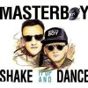 Masterboy, Shake it up and dance (1991)