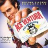 Ace Ventura-Pet Detective (1994), Steve Stevens, Lalo Schifrin, Tone Loc..