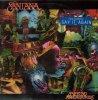 Santana, Beyond appearances (1985)