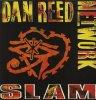 Dan Reed Network, Slam (1989)