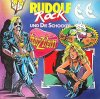 Rudolf Rock & die Schocker, Herzilein (1990)