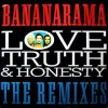 Bananarama, Love, truth & honesty-The Remixes (1988)