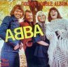 Abba, Golden double album (F)