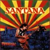 Santana, Freedom (1987)