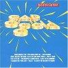 Gap Band, Gap gold-Best of (1985)