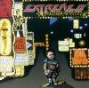 Extreme, II Pornograffitti (1990)