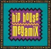 Hip House Megamix (3 versions, #bcm36273), Kool Rock Steady, Rob Base & D.J. E-Z Rock, Tyree, Beatmasters with Merlin, Fast Eddie..