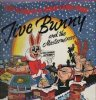 Jive Bunny & The Mastermixers, Let's party/Auld lang syne