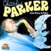 Charlie Parker, From Dizzy to Miles