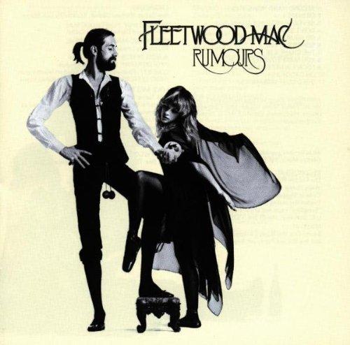Bild 1: Fleetwood Mac, Rumours (1977)
