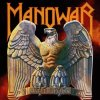 Manowar, Battle hymns (1982)