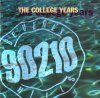 Beverly Hills, 90210-The College Years, Lisa Stansfield, Jade, Cathy Dennis, US3, M People..