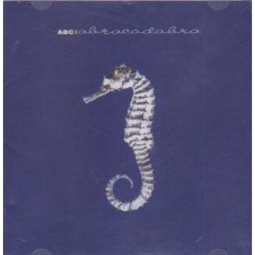 Image 2: ABC, Abracadabra (1991)