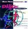 Dance Connection-The Sound of the 90's (1993), Culture Beat, Fanta4, Paris Red, S'Express, Mysterious Art, LL Cool J..