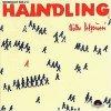 Haindling, Stilles Potpourri (1984)