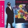 Frank Zander, Kurt will tanzen (1990; 3''/5''-case)