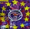 U2, Zooropa (1993)