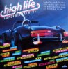 High Life-Superhitmachine, 1988:Level 42, Irene Cara, Fancy, UB 40, Barry Gibb..