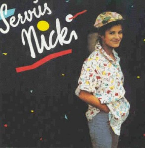 Bild 2: Nicki, Servus Nicki (1985)