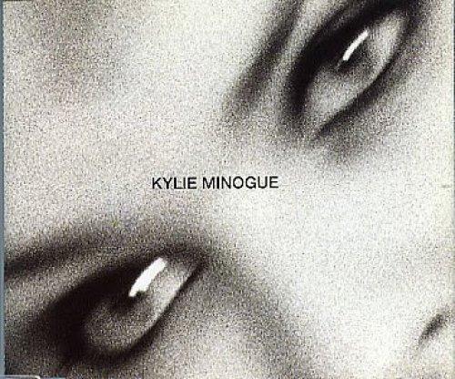 Bild 1: Kylie Minogue, Confide in me (1994, #1229982)