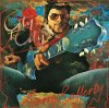 Gerry Rafferty, City to city (1977)