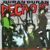 Duran Duran, Decade (compilation, 1989)