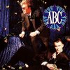 ABC, ABC 1 (compilation, 16 tracks, UK)