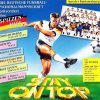 Stay on Top-Die deutsche Fußballnationalmannschaft präs., Right said Fred, Extreme, Genesis, CeCe Peniston, Status Quo.. (1992)