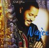 Najee, Just an illusion (1992)