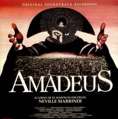 Bild 1: Amadeus (1984),