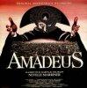Amadeus (1984),