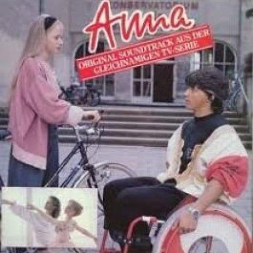 Bild 2: Anna (1987), (Serie)