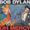 Bob Dylan, Oh mercy (1989)