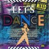 Let's Dance (Maxis, 1990), Soul II Soul, Mantronix, M.C. Hammer, Tina Turner, Dusty Springfield..