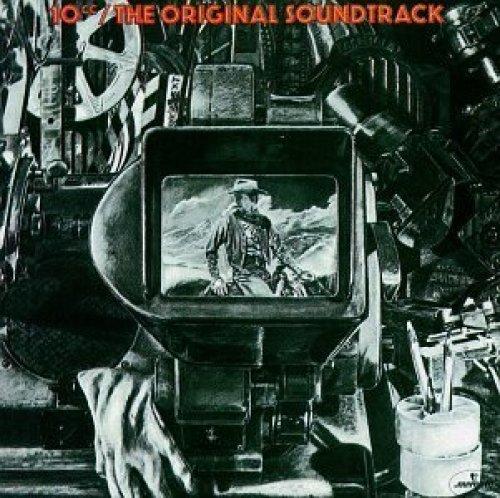 Bild 1: 10CC, Original soundtrack (1975)
