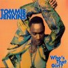 Tommie Jenkins, Who's that girl? (1993)