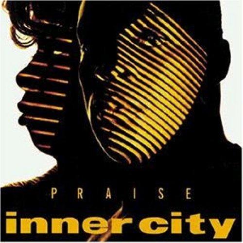 Bild 2: Inner City, Praise (1992)
