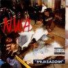 NWA, Niggaz4life (1991, #9261464)
