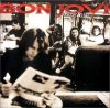 Bon Jovi, Crossroad-The best of