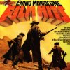 Ennio Morricone, Film hits (14 tracks, 1978/89, feat. Joan Baez)