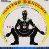 Non Stop Dancemix Summer '94 (BMG/Ariola), Dr. Alban, Haddaway, Jam & Spoon, Enigma..