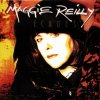 Maggie Reilly, Echoes (1992)