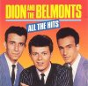 Dion & The Belmonts, All the hits (16 tracks)