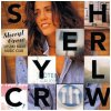 Sheryl Crow, Tuesday night music club (1993)