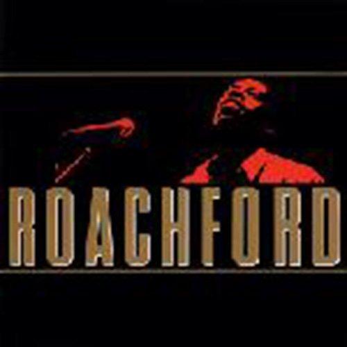 Bild 1: Roachford, Same (1988)