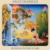 Sally Oldfield, Playing in the flame (1981)