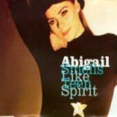Bild 1: Abigail, Smells like teen spirit (#zyx7283)