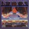 Styx, Paradise theatre (1980)