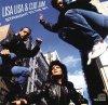 Lisa Lisa & Cult Jam, Straight to the sky (1989)