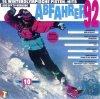 Abfahrer 92, Interactive, Lenny Kravitz, Adeva, Moby, Mike&Mechanics..